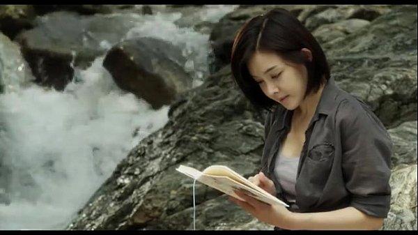 Phim Sex Học Sinh Full Hd