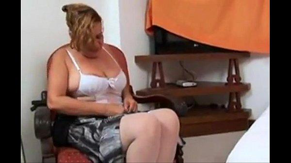 xvideos velhas sexo videos