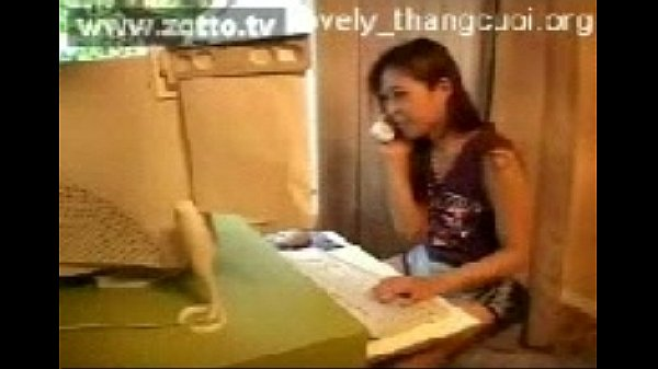 Phim Sex Cô Hang Xóm Để Thưởng