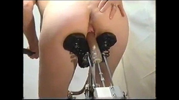 Thank Bike dildo sex movies