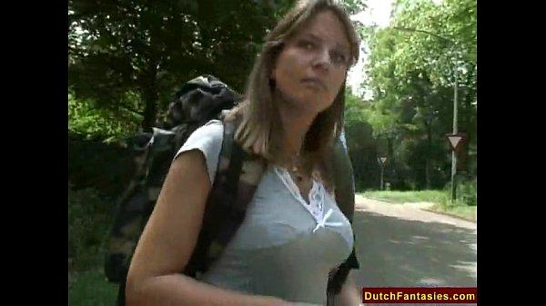 Woman super mature slut thumbbs cameraman