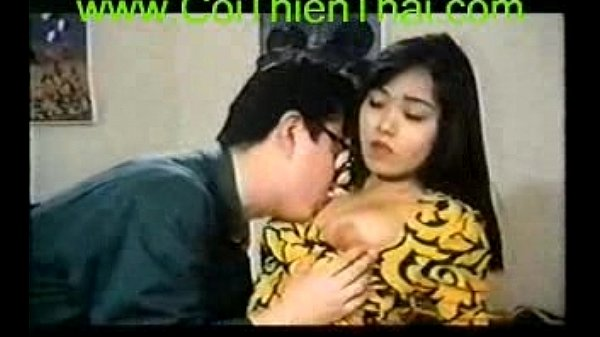 Phim Sex Thuyet Mình Hay