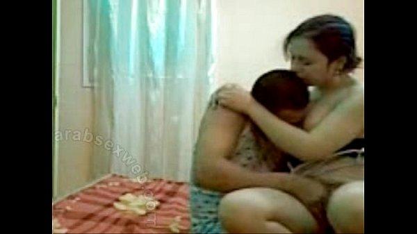 Asw1152-10-Minutes-Hot-Egyptian-Sex-Video-Tm2 - Xnxxcom-7158