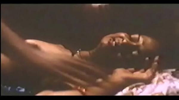 Mallu Classic Sex Scene Junior Actress Boobs -1546