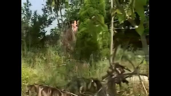 Phim Sex Thời Xưa Nguyên Thủy Kiếm Hiệp Trung Quốc