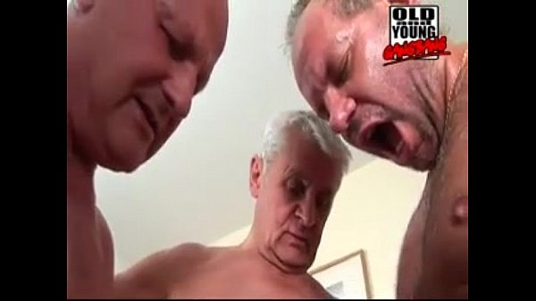 dirty old men porn clip sites