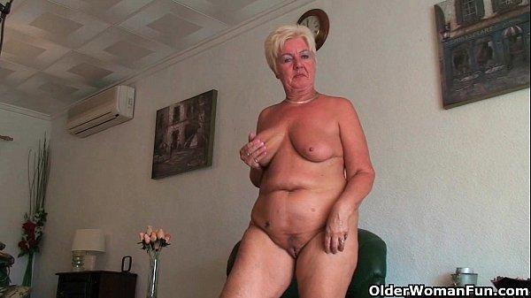 Oldies But Goldies With Karen Summer And Sandie - Xnxxcom-6699