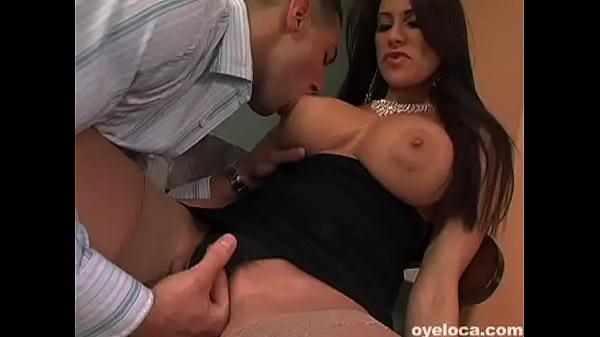 Shemale Porn Pics, XXX Photos, Sex