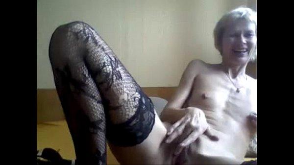 Long nippled black lady facesits an older man 6