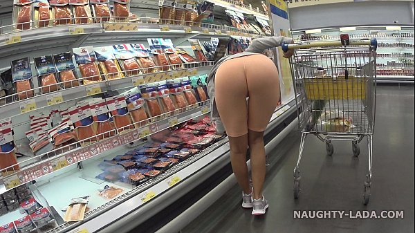 Young pussy ass ametuer voyeger Such hardcore sexy