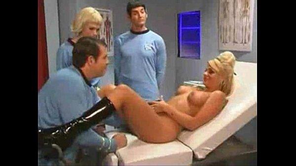 Thick amp hairy bigtits anal slut scotti andrews - 1 7