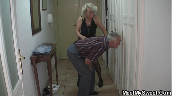 Mature adult porn
