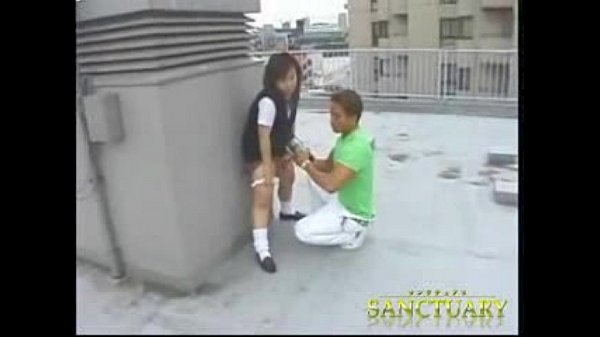 xvideo japanese sex forced