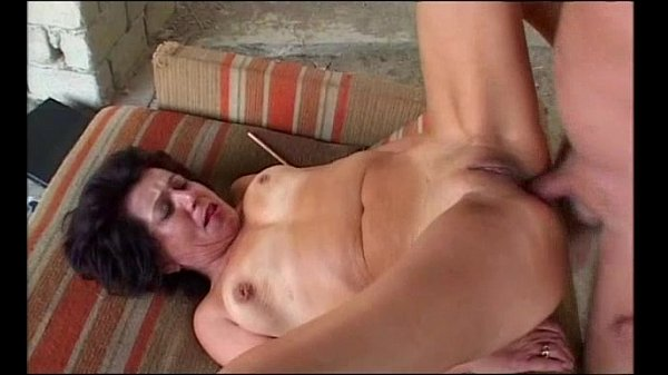 granny gets anal from grandpa xnxx com