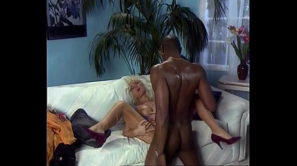 Females nude at walmart