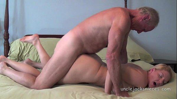 Dick contino 78-9496