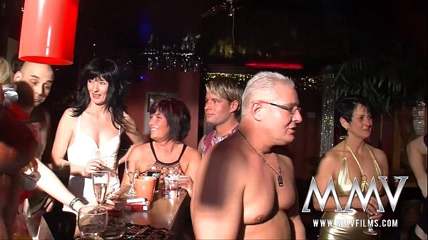 Mmv Films Wild German Mature Swingers Party - Xvideoscom-3948