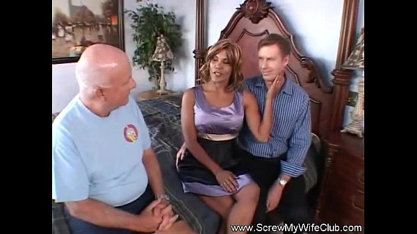 Big boobs mom rerto handjob movies