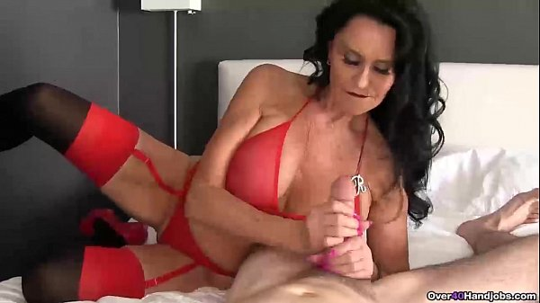 First time lesbians using dildos