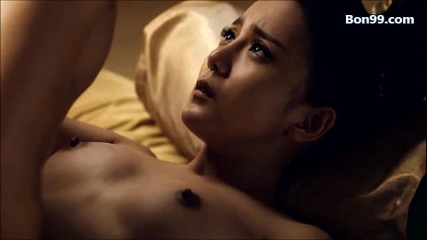 Kang hye jin bed scene 1 - 3 8