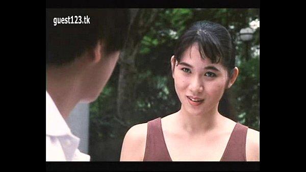 Phim Cấp 3 Cô Trang Hong Kong