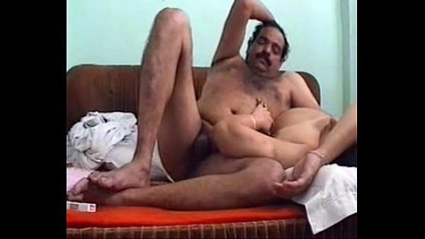 Indian pon sex video-8616