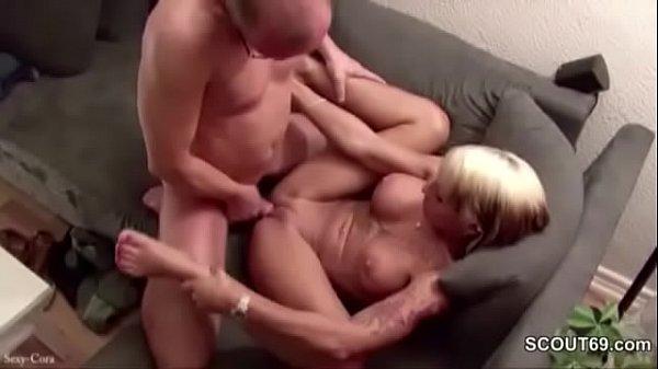 Curvy lesbian porn