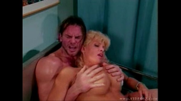 Free Teri Weigel Porn Movies, Teri Weigel Tube XXX Videos