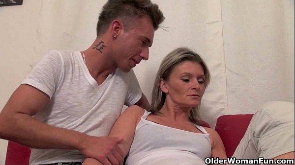 porn erotic sex close-up