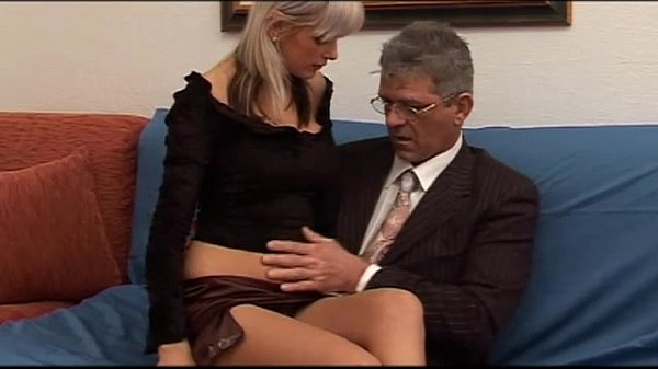 Uncle anal xnxx cock sucker