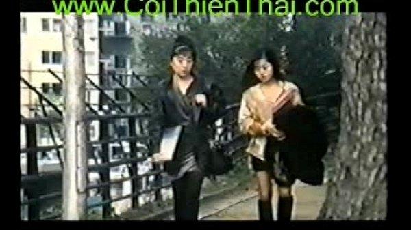 Phim Nu Điệp Viên 009 Thuyết Minh