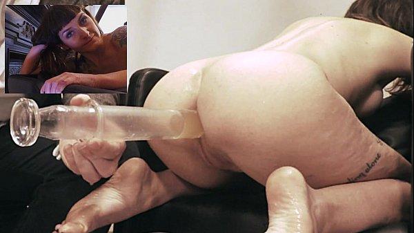 Anal syringe porn-5101