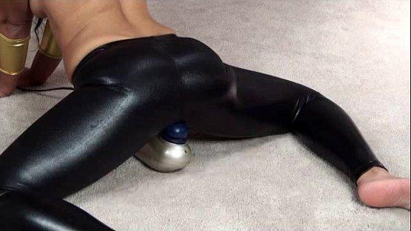 Good idea. sexy plus lycra tights