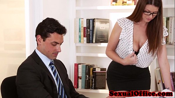 Mature couple swapping