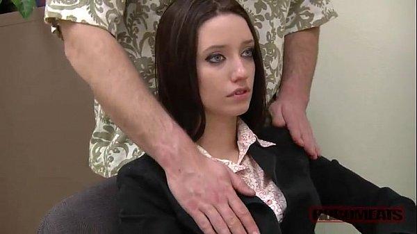 Job interview porn videos