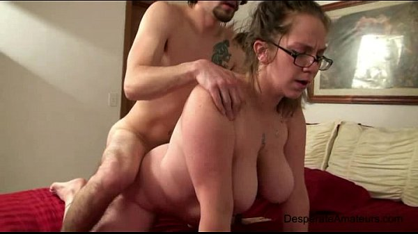 Casting compilation desperate amateurs first time film