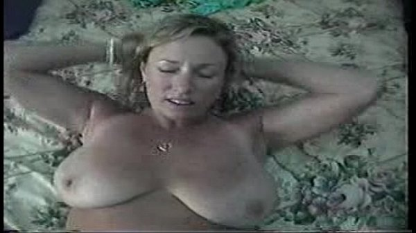jennifer tilly sex scene the getaway