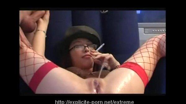 Latina naked girl gallery