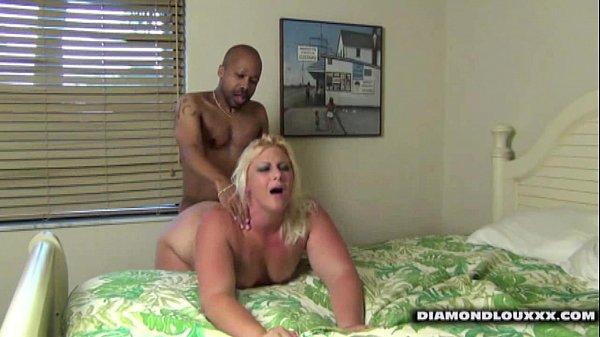 diamond lou porn
