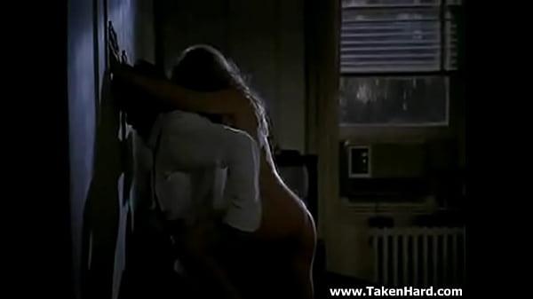 naked photos of wemon