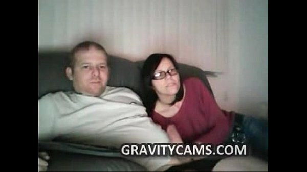 free porno chat