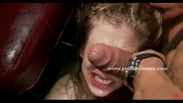 jennifer lopez real sex video