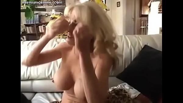 Three shaved asains porn