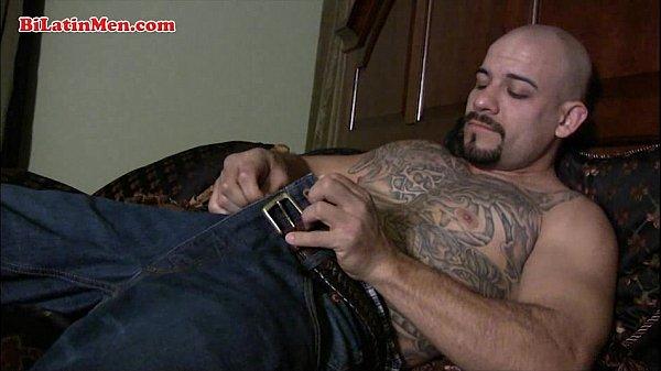 Sarah wynter nude porn