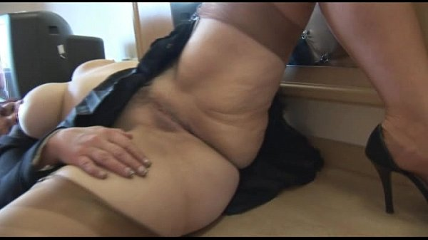 Taste their plump older mature pussy mas videos