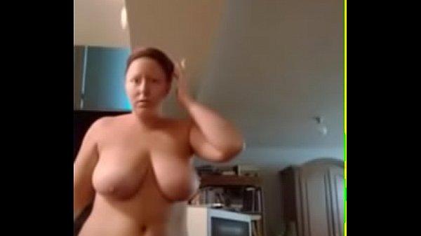 anna storelli porn video