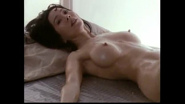 sex videos woment and girls
