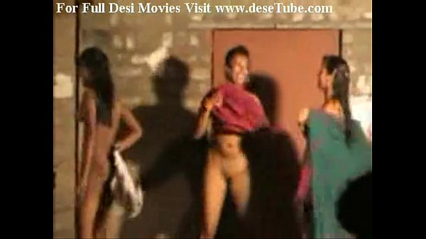 Indian Sonpur Local Desi Girls Xxx Mujra - Indian Sex -5750