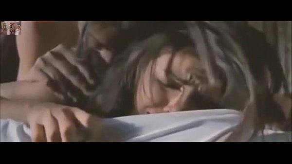 Priyanka Chopra Hot Sex Video - Xvideoscom-1134