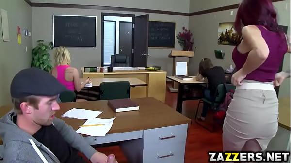Womens sex peak age